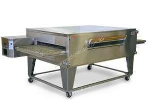 XLT Conveyor Oven 1832 - Gas - Single Stack