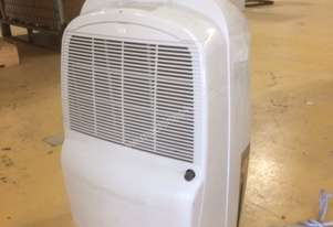Dehumidifier by Delonghi