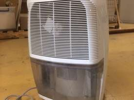 Dehumidifier by Delonghi - picture1' - Click to enlarge