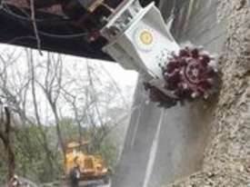ANTRAQUIP Transverse Rock Grinders - Exclusive to Boss Attachments - picture9' - Click to enlarge