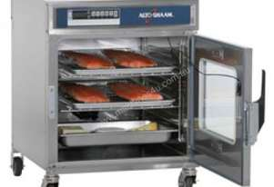 Alto Shaam 767-SK111 Electronic Control Smoking Oven
