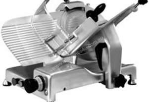 Brice A35FG Gear Driven Slicer