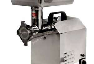 F.E.D. TC22-5 Heavy Duty Meat Mincer