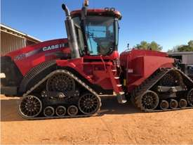 Case IH Quadtrac 550 - picture0' - Click to enlarge