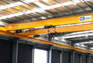 Overhead Crane for sale in Australia