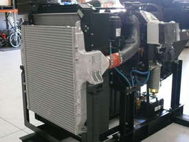 MTU PowerDrive OM457 Mercedes Benz Powered - 422HP - picture6' - Click to enlarge