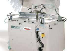 ABCD GOTHA Single Saw - picture0' - Click to enlarge