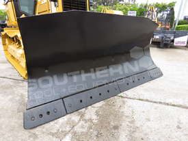 Caterpillar D5G XL Bulldozer Screens Sweeps Rippers DOZCATG - picture4' - Click to enlarge