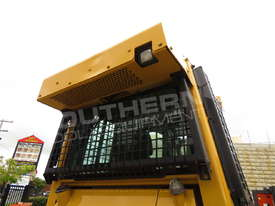 Caterpillar D5G XL Bulldozer Screens Sweeps Rippers DOZCATG - picture13' - Click to enlarge