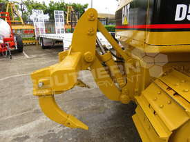 Caterpillar D5G XL Bulldozer Screens Sweeps Rippers DOZCATG - picture15' - Click to enlarge