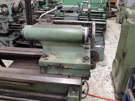Russian 1M63H x 1500 centre lathe - picture3' - Click to enlarge