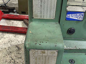 Russian 1M63H x 1500 centre lathe - picture4' - Click to enlarge