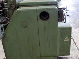 Russian 1M63H x 1500 centre lathe - picture5' - Click to enlarge