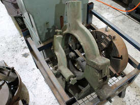 Russian 1M63H x 1500 centre lathe - picture6' - Click to enlarge