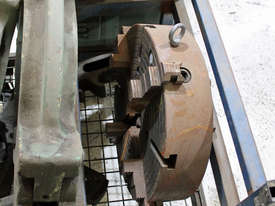 Russian 1M63H x 1500 centre lathe - picture7' - Click to enlarge