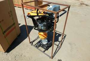 RM-80 Compaction Rammer-189023-37
