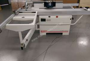 SALE - MiniMax CU300 Classic Combination Machine
