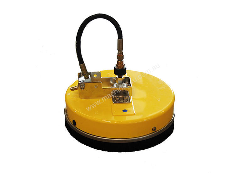 Kerrick BE1400 Whirlaway Surface Cleaner