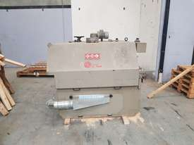 CML MULTI RIP SAW - picture0' - Click to enlarge