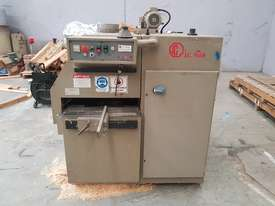 CML MULTI RIP SAW - picture3' - Click to enlarge