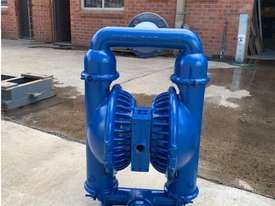 Wilden PX15 3 Inch Pump  - picture0' - Click to enlarge