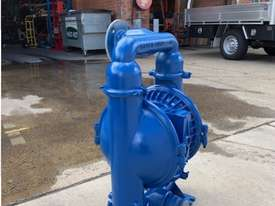 Wilden PX15 3 Inch Pump  - picture1' - Click to enlarge