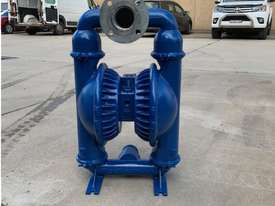 Wilden PX15 3 Inch Pump  - picture2' - Click to enlarge