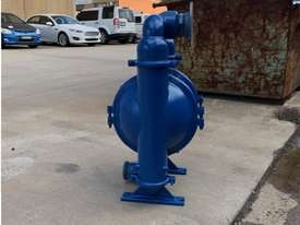 Wilden PX15 3 Inch Pump  - picture3' - Click to enlarge