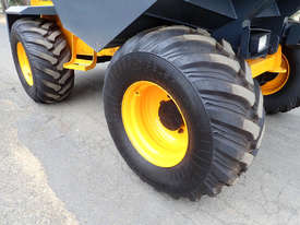 Aveling Barford SX10000 Articulated Off Highway Truck - picture17' - Click to enlarge