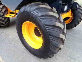 Aveling Barford SX10000 Articulated Off Highway Truck - picture19' - Click to enlarge