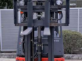 Used Forklift:  N20HP Genuine Preowned Linde 1.8t - picture1' - Click to enlarge