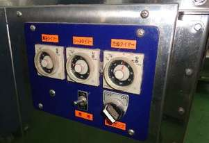 Vacuum Packer (Chamber type)