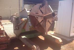 welding positioner and Rotator
