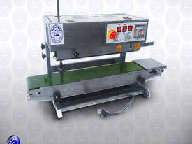 Flamingo Continuous Heat Sealer - picture0' - Click to enlarge