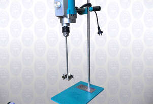 Flamingo Laboratory Stirrer (EFLDS-300)