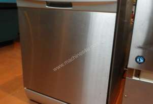 Dishwasher -LG- Catering Equipment