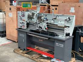 Showroom Demo SM-1440B - 240Volt Centre Lathe $1000 Off - 1 Only - picture1' - Click to enlarge