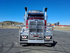 Western Star 6900 Primemover Truck - picture2' - Click to enlarge
