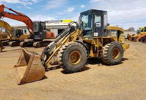 2006 Caterpillar 930G Wheel Loader *CONDITIONS APPLY*