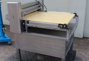 Confectionary Bars Roller/ Dough Breaker