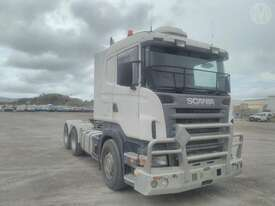 Scania R500 - picture0' - Click to enlarge