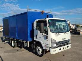 Isuzu NQR 87-190 - picture0' - Click to enlarge
