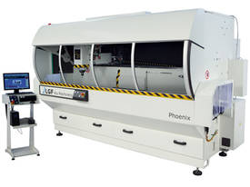 LGF Phoenix CNC Router - picture0' - Click to enlarge