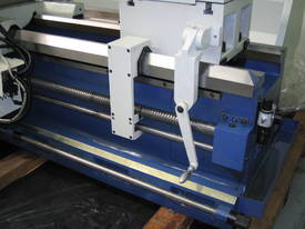 Taiwanese Oil Country Lathes up to 2000mm swing 530mm bore - picture10' - Click to enlarge