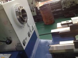 Taiwanese Oil Country Lathes up to 2000mm swing 530mm bore - picture6' - Click to enlarge