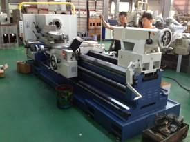 Taiwanese Oil Country Lathes up to 2000mm swing 530mm bore - picture7' - Click to enlarge