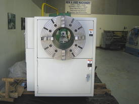 Taiwanese Oil Country Lathes up to 2000mm swing 530mm bore - picture3' - Click to enlarge
