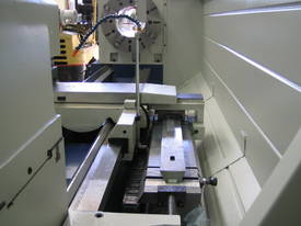 Taiwanese Oil Country Lathes up to 2000mm swing 530mm bore - picture9' - Click to enlarge