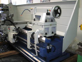 Taiwanese Oil Country Lathes up to 2000mm swing 530mm bore - picture4' - Click to enlarge