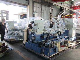 Taiwanese Oil Country Lathes up to 2000mm swing 530mm bore - picture8' - Click to enlarge